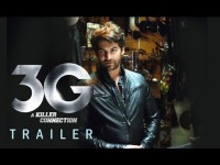 Video thumbnail for youtube video 3G Trailer - Teaser - Video - Bollywood //