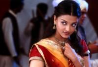 Aur Pyaar Ho Gaya3