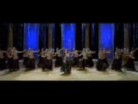 Video thumbnail for youtube video Aaja Nachle Trailer - Teaser - Video - Bollywood //