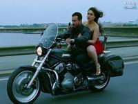 Video thumbnail for youtube video Agent Vinod Trailer - Teaser - Video - Bollywood //