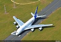 Airbus - Indien