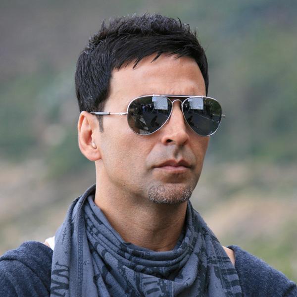 Akshya Kumar Movies