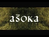 Video thumbnail for youtube video Asoka Trailer - Teaser - Video - Bollywood //