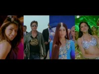 Video thumbnail for youtube video Billu Barber Trailer - Teaser - Video - Bollywood //