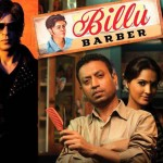 Billu Barber Wallpaper