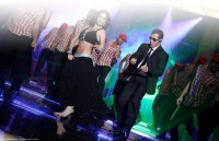 Bodyguard - Salman Khan, Kareena Kapoor