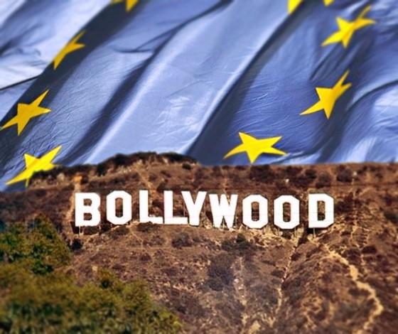 Bollywood Europa / Europe
