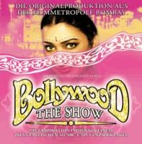 Bollywood - The Show
