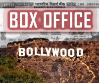Bollywood & Indien BoxOffice
