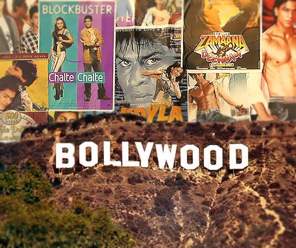 bollywood filme 2012 hindi neue filme vorschau release bolly wood. Black Bedroom Furniture Sets. Home Design Ideas
