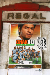 bollywood_srk-regal