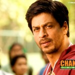 Chak De India Wallpaper