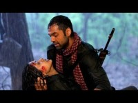 Video thumbnail for youtube video Chakravyuh Trailer - Teaser - Video - Bollywood //