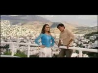 Video thumbnail for youtube video Chalte Chalte Trailer - Teaser - Video - Bollywood //