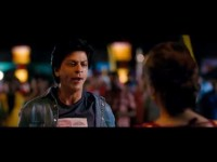 Video thumbnail for youtube video Chennai Express Trailer - Teaser - Video - Bollywood //