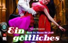 Cover / Bild Rab Ne Bana Di Jodi