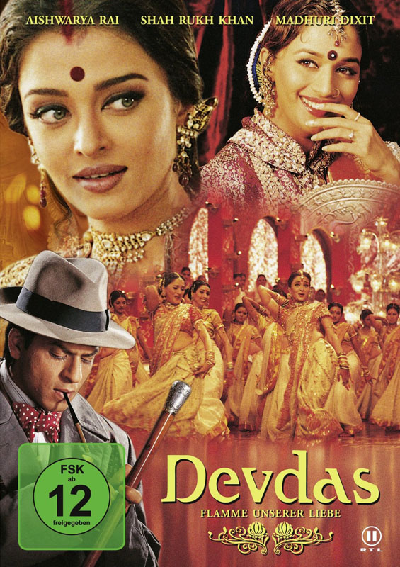 Neue Bollywood Filme Stream