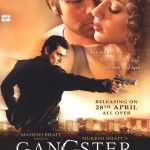 Gangster - A Love Story