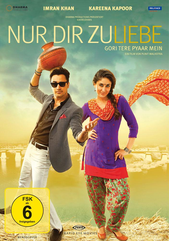 Neue Bollywood Filme Auf Deutsch