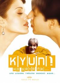 Kyun! Ho Gaya Na