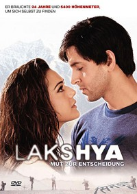 Lakshya