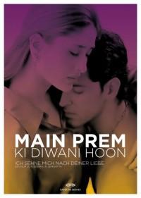 Main Prem Ki Diwani Hoon