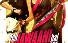 cover-poster_yeh-jawani-hai-deewani