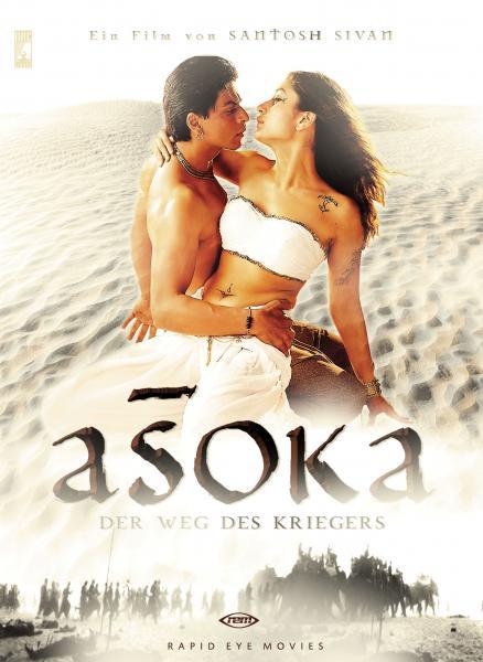 cover_poster-asoka