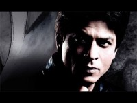 Video thumbnail for youtube video Das schmerzhaften Verletzungen des ShahRukh Khan //