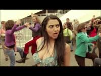 Video thumbnail for youtube video Dating Lanzelot - ein Hauch Bollywood aus Deutschland-Bollywood - Filme - Indien - Schauspieler //