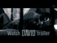 Video thumbnail for youtube video David Bollywood Trailer - Teaser - Video - Bollywood //