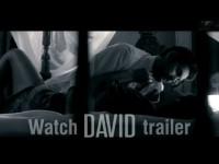 Video thumbnail for youtube video David Bollywood Trailer - Teaser - Video - Bollywood //