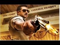 Video thumbnail for youtube video Debangg 2 Trailer - Teaser - Video - Bollywood //