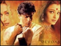 Video thumbnail for youtube video Devdas Trailer - Teaser - Video - Bollywood //