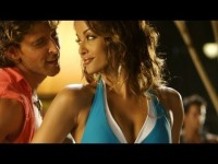 Video thumbnail for youtube video Dhoom 2 Trailer - Teaser - Video - Bollywood //