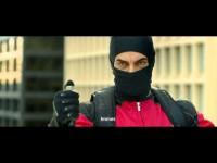 Video thumbnail for youtube video Dhoom 3 Trailer - Teaser - Video //