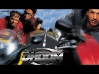 Video thumbnail for youtube video Dhoom Trailer - Teaser - Video - Bollywood //