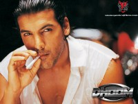 Dhoom Wallpaper