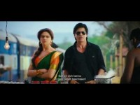 Video thumbnail for youtube video Die besten Bollywoodfilme mit Shahrukh Khan //