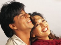 Dil To Pagal Hai Wallpaper