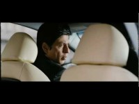 Video thumbnail for youtube video Don 2 Trailer - Teaser - Video - Bollywood //