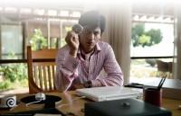 Don - The Chase Begins Again / ShahRukh Khan