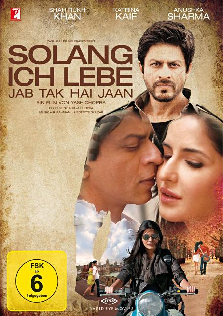 dvd-cover-poster_jab-tak-hai-jaan