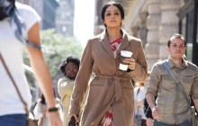 Zufallsbild // english-vinglish2