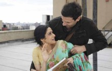 Zufallsbild // english-vinglish3