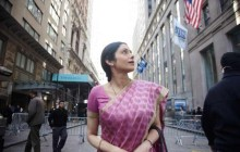 english-vinglish4