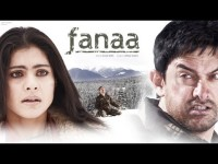 Video thumbnail for youtube video Fanaa Trailer - Teaser - Video - Bollywood //