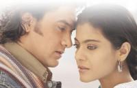 Fanaa - Aamir Khan, Kajol Mukherjee