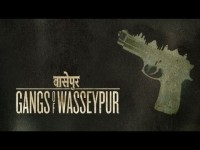 Video thumbnail for youtube video Gangs of Wasseypur Trailer - Teaser - Video //