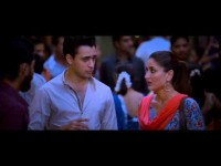 Video thumbnail for youtube video Gori Tere Pyaar Mein Trailer - Teaser - Video //
